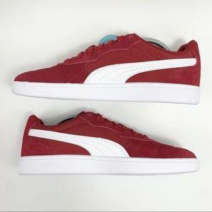 Puma Shoes - Puma Astro Kicks Sneakers NEW
